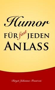 ISBN 978-3-7392-3978-1